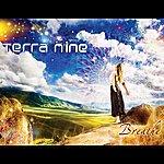 Terra Nine Breathe