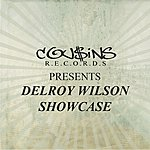 Delroy Wilson Cousins Records Presents Delroy Wilson Showcase
