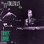 Cy Coleman Comin' Home
