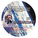 EV Doomsday - Single