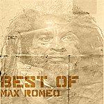Max Romeo Best Of Max Romeo