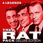 The Rat Pack Legends (Deluxe Edition)