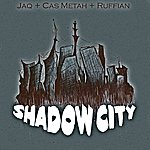 Ruffian Shadow City