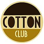 The Cotton Club Orchestra On A Promise - Single