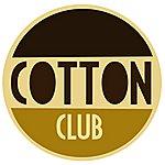 The Cotton Club Orchestra Manchester Rain - Single