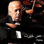 Omar Khairat Fatma