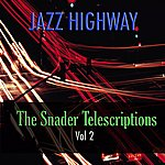 Firehouse Five Plus Two Jazz Highway: The Snader Telescriptions, Vol. 2