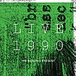 The Wedding Present Live 1990
