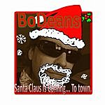 The BoDeans Santa Claus Is Coming To Town