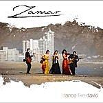 Zamar Dance Like David