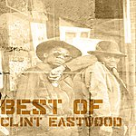 Clint Eastwood Best Of Clint Eastwood