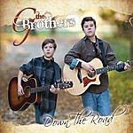G Brothers Down The Road - Ep