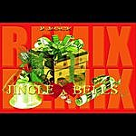 Brock Jingle Bells(Remix)