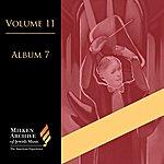 Abraham Kaplan Kaplan: The K'dusha Symphony