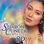 Sharon Cuneta Sharon Cuneta Opm Hits Of The 80's