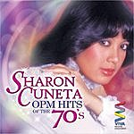 Sharon Cuneta Sharon Cuneta Opm Hits Of The 70's