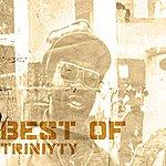 Trinity Best Of Trinity