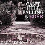 Dana Leong Can't Help Falling In Love
