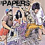 The Papers The Papers
