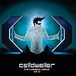 Celldweller The Complete Cellout