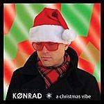 Konrad A Christmas Vibe
