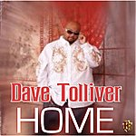 Dave Tolliver Home - Single