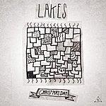 Lakes Christmas Day - Single