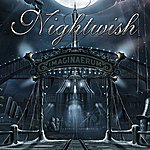 Nightwish Imaginaerum (Special Edition)