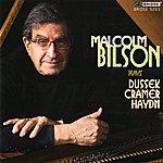 Malcolm Bilson Malcolm Bilson Plays Dussek, Cramer, Haydn