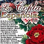 Concha Piquer La Copla Española Vol. 6