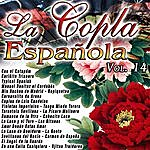 Carmen Sevilla La Copla Española Vol. 14