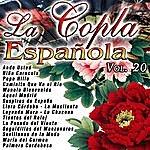 Estrellita Castro La Copla Española Vol. 20