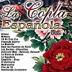 Sara Montiel La Copla Española Vol. 42