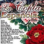 Sara Montiel La Copla Española Vol. 43