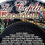 Antonio Molina La Copla Española Vol. 1