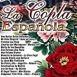 Antonio Molina La Copla Española Vol. 4