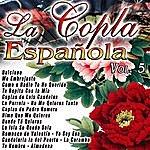 Concha Piquer La Copla Española Vol. 5