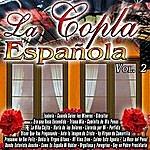 Antonio Molina La Copla Española Vol. 2