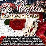 Antonio Molina La Copla Española Vol. 3