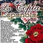 Joselito La Copla Española Vol. 22