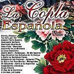 Juanito Valderrama La Copla Española Vol. 23