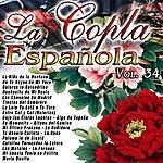 Lola Flores La Copla Española Vol. 34