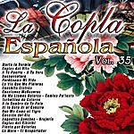 Lola Flores La Copla Española Vol. 35
