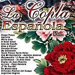 Lola Flores La Copla Española Vol. 36