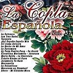 Lola Flores La Copla Española Vol. 37