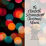 Elisabeth Schwarzkopf The Elisabeth Schwarzkopf Christmas Album (Remastered)