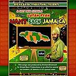 Lutan Fyah Want Back Jamaica