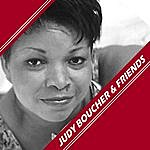 Judy Boucher Judy Boucher And Friends