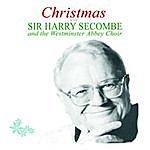Westminster Abbey Choir Christmas With Sir Harry Sicombe