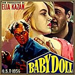 Ray Heindorf Baby Doll (O.S.T - 1956)